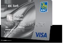 RBC Rewards